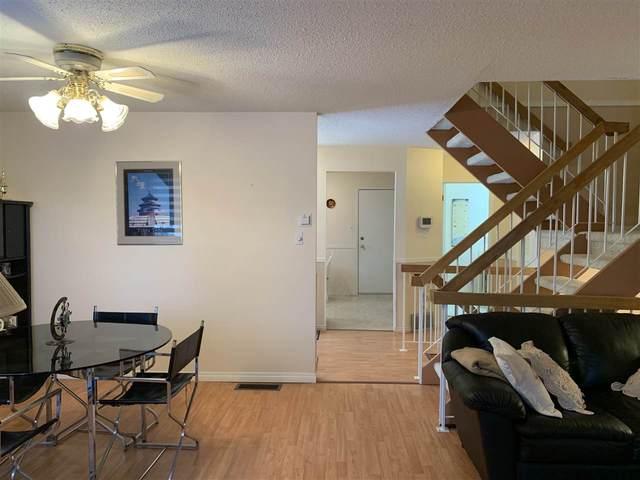 17308 61 Avenue, Edmonton, AB T6M 1E4 (#E4223646) :: The Foundry Real Estate Company