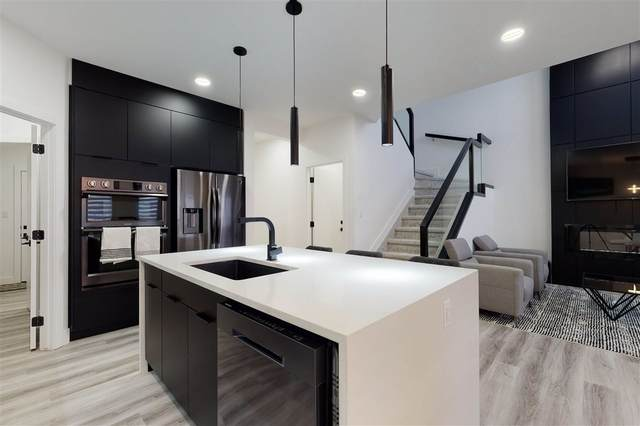 2 Evermore Crescent, St. Albert, AB T8N 7W9 (#E4223679) :: The Foundry Real Estate Company