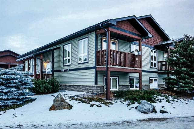 2304 Graybriar Green, Stony Plain, AB T7Z 0G1 (#E4223683) :: The Foundry Real Estate Company