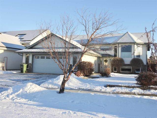 3617 41 Ave, Bonnyville Town, AB T9N 2K2 (#E4223708) :: The Foundry Real Estate Company