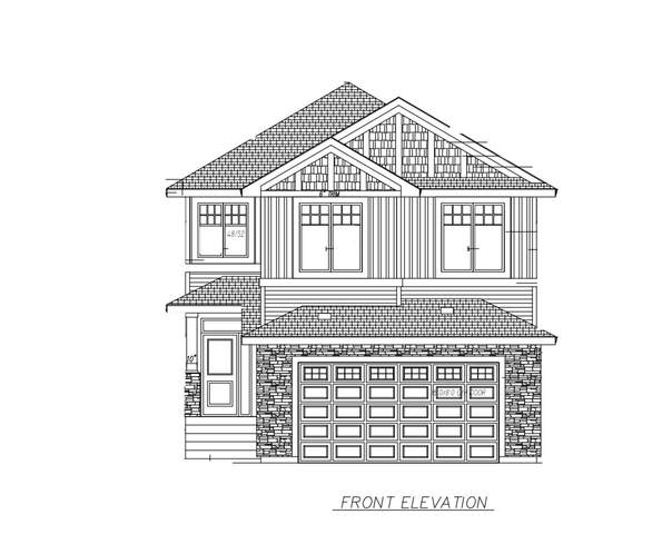 5549 Schonsee Drive, Edmonton, AB T5Z 0H6 (#E4224094) :: The Foundry Real Estate Company