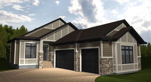 12411 39 A Ave., Edmonton, AB T6J 0P4 (#E4224098) :: The Foundry Real Estate Company