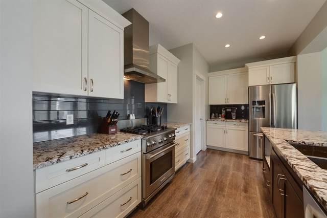 20735 96 Avenue, Edmonton, AB T5T 4M9 (#E4224101) :: The Foundry Real Estate Company