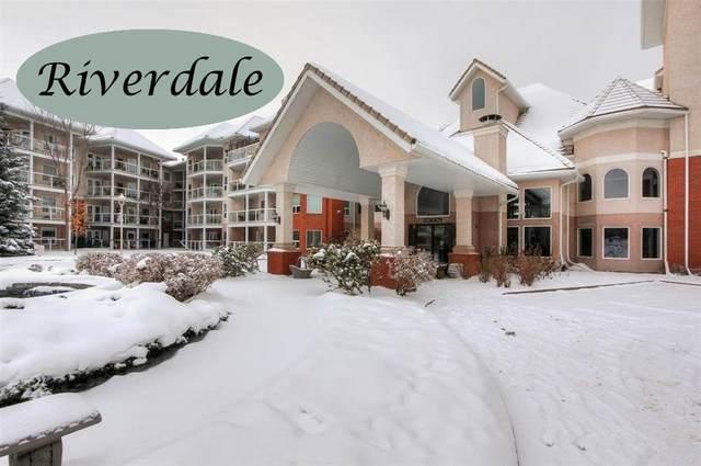 333 9008 99 Avenue, Edmonton, AB T5H 4M6 (#E4224253) :: The Foundry Real Estate Company