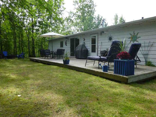 619 6th Street, Rural Wetaskiwin County, AB T0C 2V0 (#E4224295) :: The Foundry Real Estate Company
