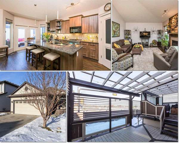 21108 92B Avenue, Edmonton, AB T5T 3Y3 (#E4224343) :: The Foundry Real Estate Company