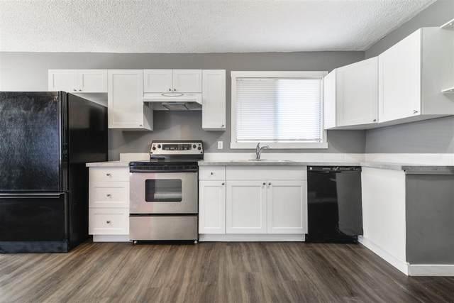7108 133 Avenue, Edmonton, AB T5C 2E3 (#E4224344) :: RE/MAX River City