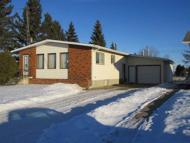 5237 47 Street, Waskatenau, AB T0A 3P0 (#E4224579) :: The Foundry Real Estate Company
