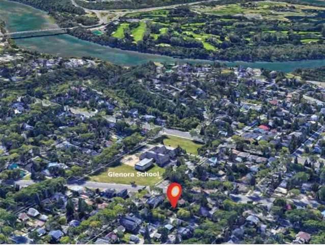 13610 Stony Plain Road, Edmonton, AB T5N 3V6 (#E4224624) :: The Foundry Real Estate Company