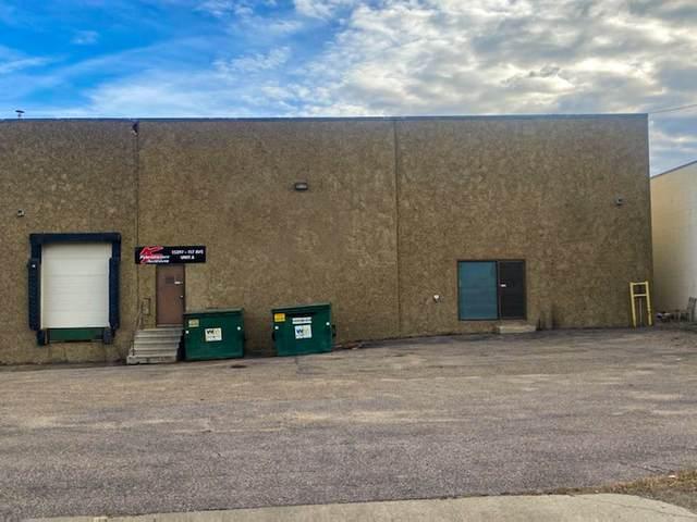 15397 117 AV NW NW, Edmonton, AB T5M 3X4 (#E4224684) :: The Foundry Real Estate Company
