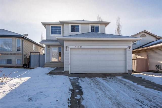 13631 128 Avenue, Edmonton, AB T5L 5E2 (#E4224746) :: Müve Team | RE/MAX Elite