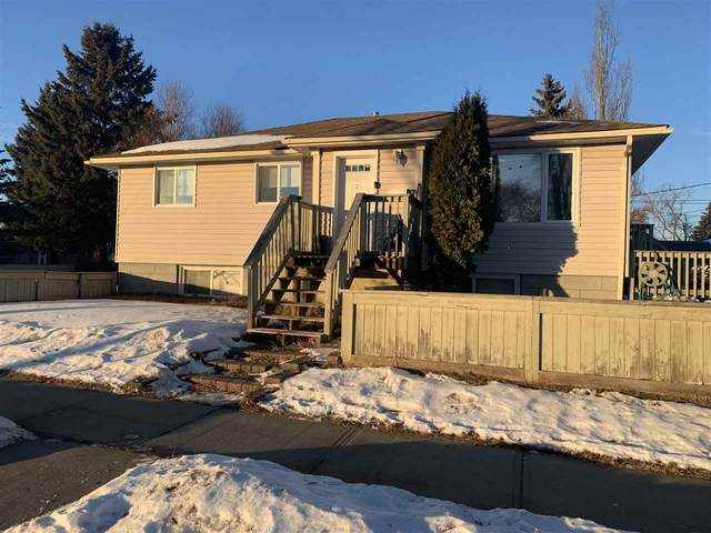 13408 129 Avenue, Edmonton, AB T5L 3K4 (#E4224754) :: Müve Team | RE/MAX Elite