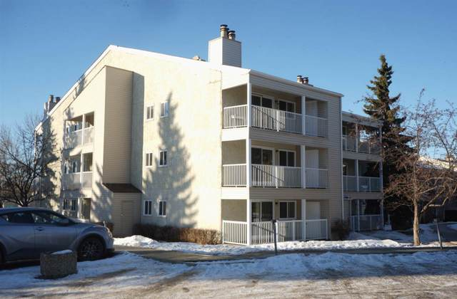 Sherwood Park, AB T8A 4G3 :: The Foundry Real Estate Company