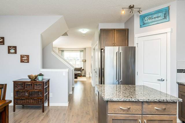 17629 60A Street, Edmonton, AB T5Y 0V1 (#E4224943) :: The Foundry Real Estate Company