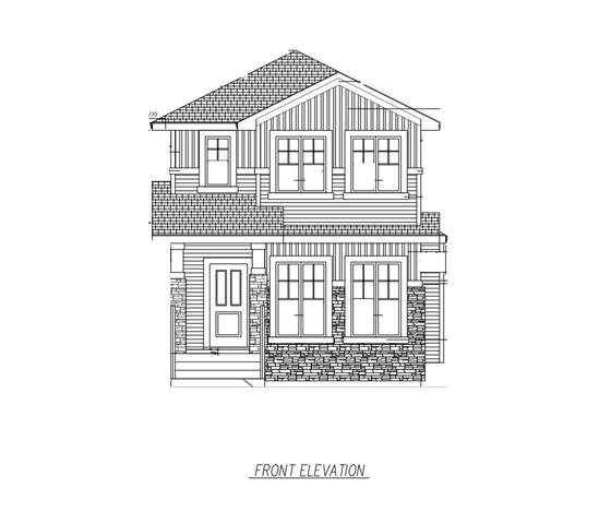 6064 179 Avenue, Edmonton, AB T5Y 3T2 (#E4224949) :: The Foundry Real Estate Company
