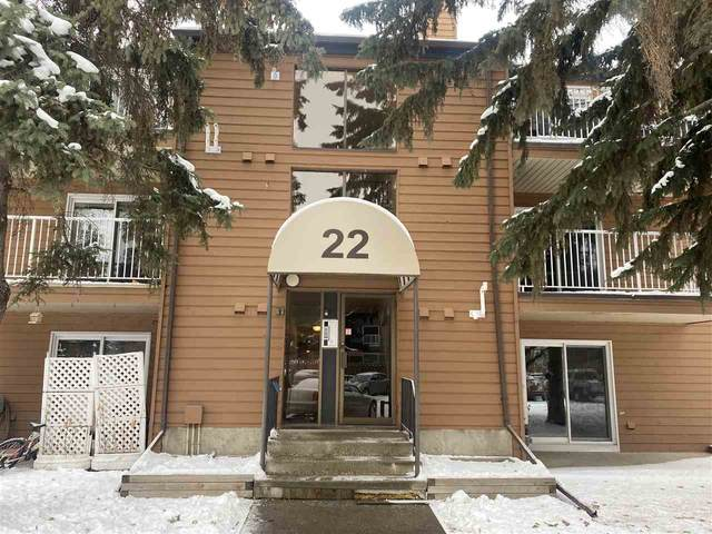 St. Albert, AB T8N 3Y2 :: The Foundry Real Estate Company