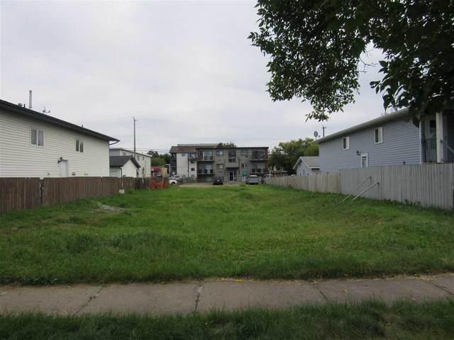 11927 83 Street, Edmonton, AB T5B 4E7 (#E4224969) :: The Foundry Real Estate Company