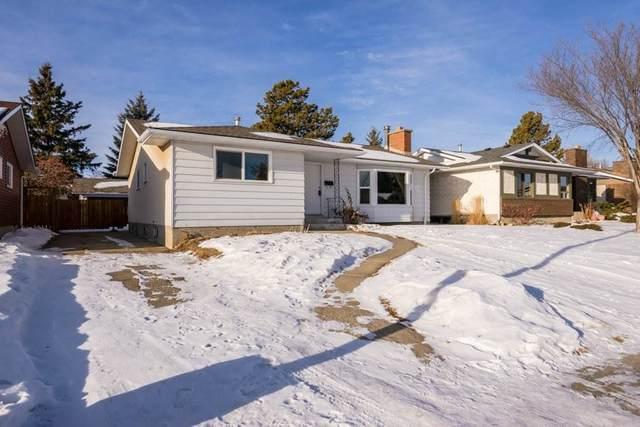 8012 180 Street, Edmonton, AB T5T 0T3 (#E4224974) :: The Foundry Real Estate Company