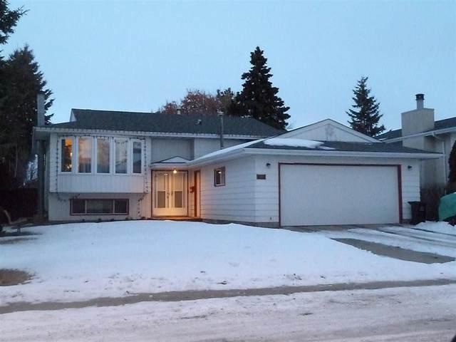17319 107 Street, Edmonton, AB T5X 3H5 (#E4225022) :: The Foundry Real Estate Company