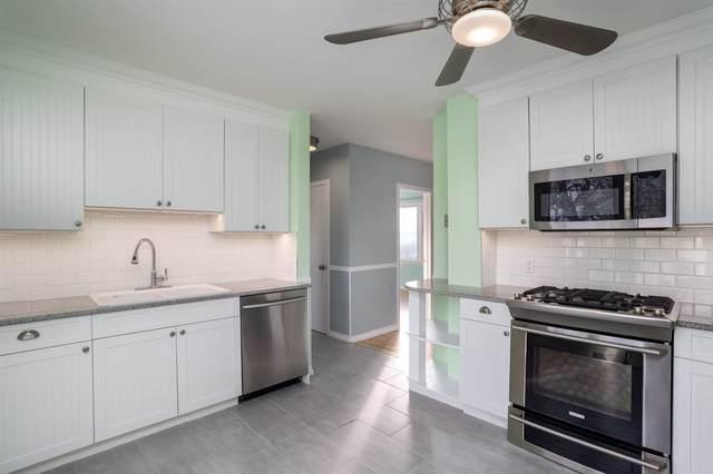 9320 63 Avenue, Edmonton, AB T6E 0G4 (#E4225173) :: The Foundry Real Estate Company
