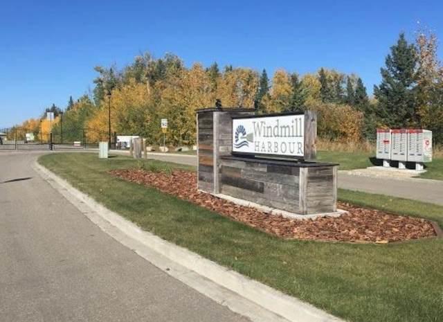 29 3410 St. Anne Trail, Rural Lac Ste. Anne County, AB T0E 0A1 (#E4225229) :: Müve Team | RE/MAX Elite