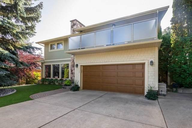 Edmonton, AB T5R 0E6 :: Initia Real Estate