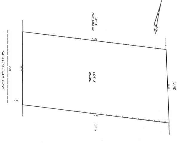 8715 Saskatchewan Drive, Edmonton, AB T6G 2A9 (#E4225724) :: Initia Real Estate