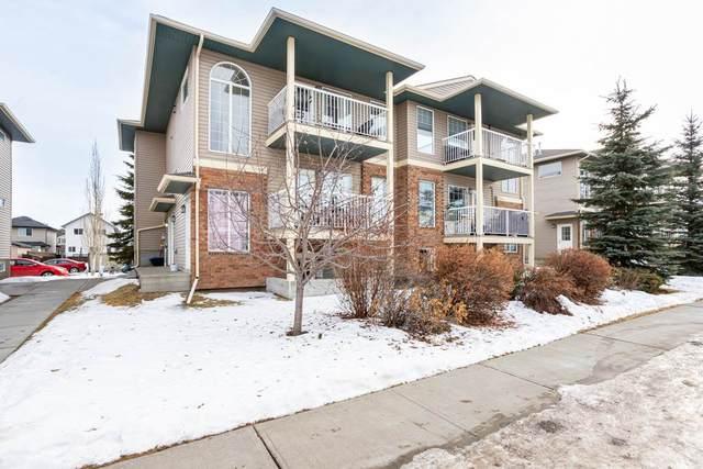 2953 26 Street, Edmonton, AB T6T 2A1 (#E4225760) :: The Foundry Real Estate Company