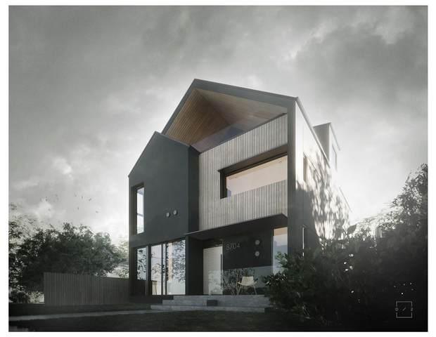 8708 137 Street, Edmonton, AB T5R 0C7 (#E4225789) :: Initia Real Estate