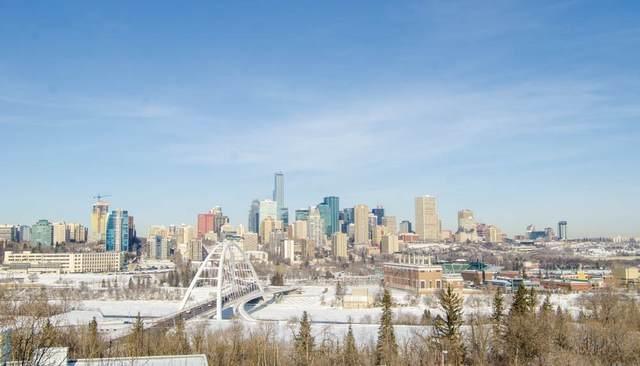 Edmonton, AB T6E 6C6 :: The Foundry Real Estate Company