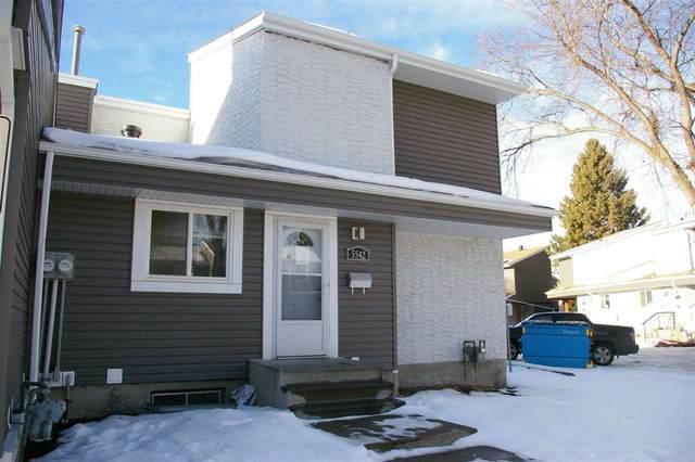 Edmonton, AB T6L 2C1 :: The Foundry Real Estate Company