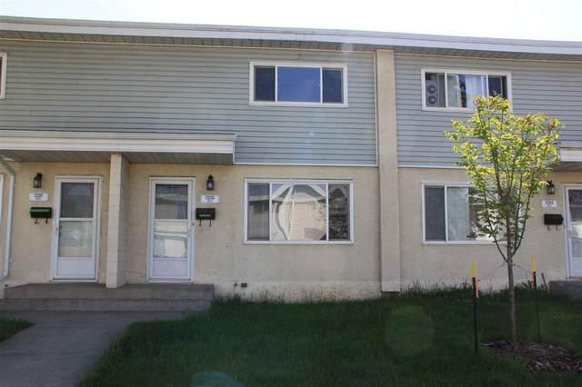 13315 90 Street, Edmonton, AB T5E 3M7 (#E4226154) :: RE/MAX River City