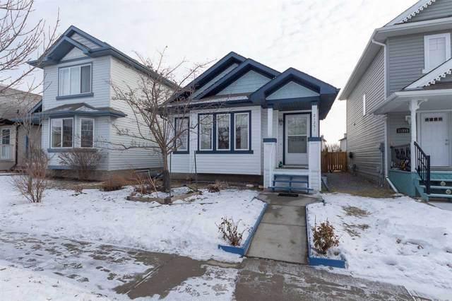 21251 91 Avenue, Edmonton, AB T5T 0W4 (#E4226646) :: RE/MAX River City