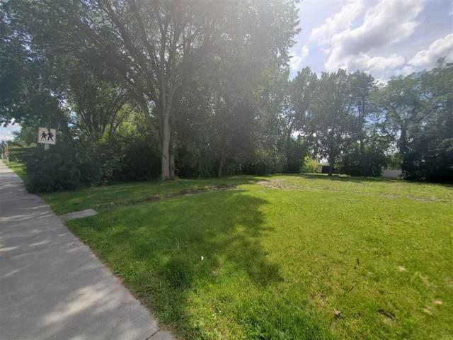 11603 48 Avenue, Edmonton, AB T6H 0E5 (#E4227034) :: Initia Real Estate