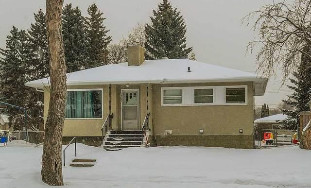 13607 108 Avenue, Edmonton, AB T5M 2C7 (#E4227738) :: RE/MAX River City