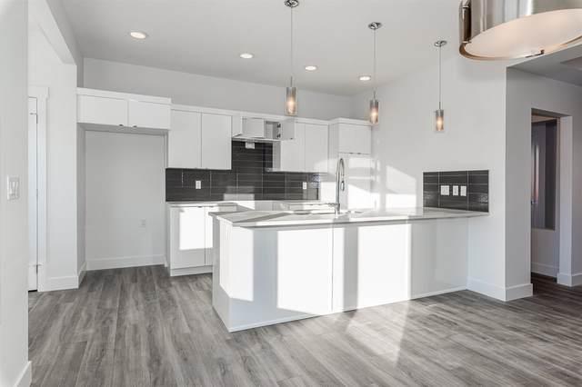 16655 30 Avenue, Edmonton, AB T6W 4P9 (#E4228013) :: Initia Real Estate