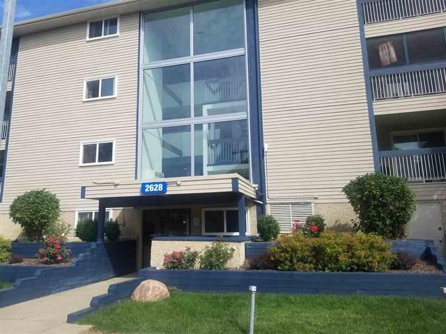 Edmonton, AB T6L 5K8 :: RE/MAX River City
