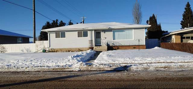 6816 86 Avenue, Edmonton, AB T6B 0K2 (#E4229125) :: Initia Real Estate