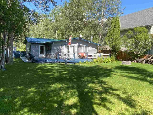 C12 Willow Rd, Rural Leduc County, AB T0C 2P0 (#E4229191) :: RE/MAX River City