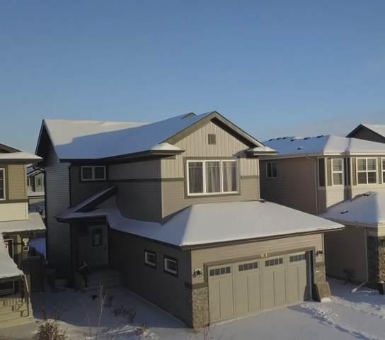 Edmonton, AB T5T 7B8 :: RE/MAX River City