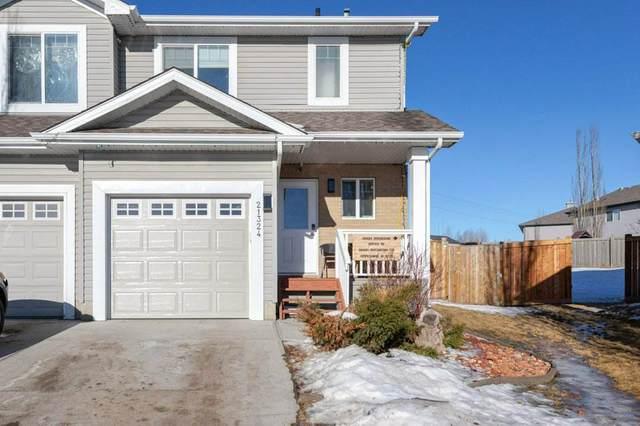 21324 46 Avenue, Edmonton, AB T6M 0H1 (#E4229695) :: RE/MAX River City