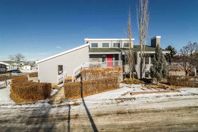 15 Mckean Way, Spruce Grove, AB T7X 2R7 (#E4229958) :: Initia Real Estate