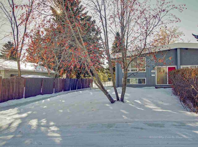 1969 Bonneville Drive, Sherwood Park, AB T8A 0Y3 (#E4230577) :: The Foundry Real Estate Company