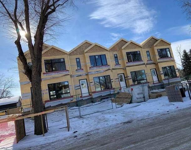 12311 121 Avenue, Edmonton, AB T5L 0N1 (#E4230885) :: RE/MAX River City