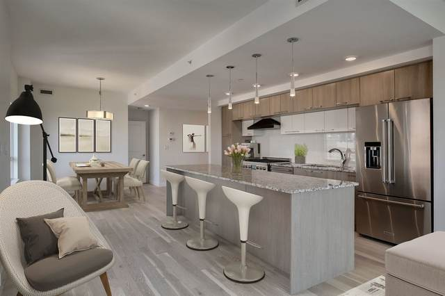 1801 9720 106 Street, Edmonton, AB T5K 0K8 (#E4231089) :: Initia Real Estate