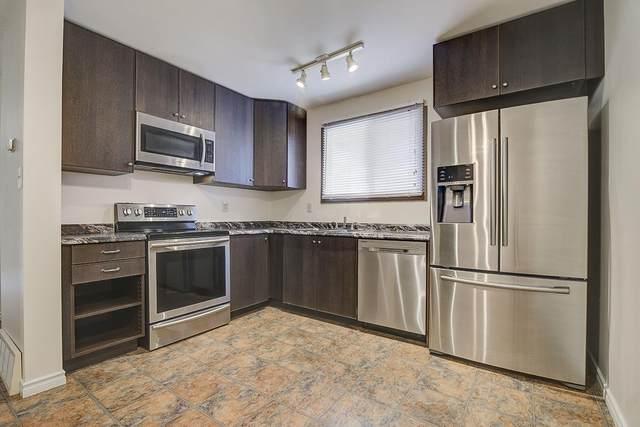 7243 180 Street, Edmonton, AB T5T 3G1 (#E4231340) :: The Foundry Real Estate Company