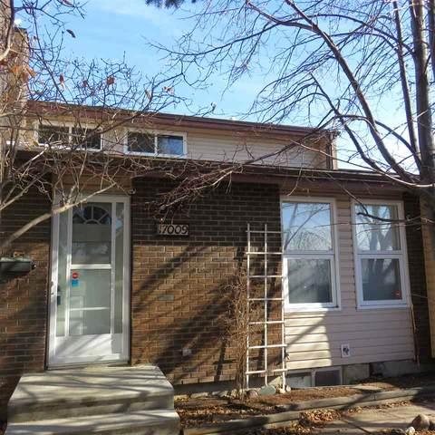 17009 109 Street, Edmonton, AB T5X 3E2 (#E4231341) :: The Foundry Real Estate Company