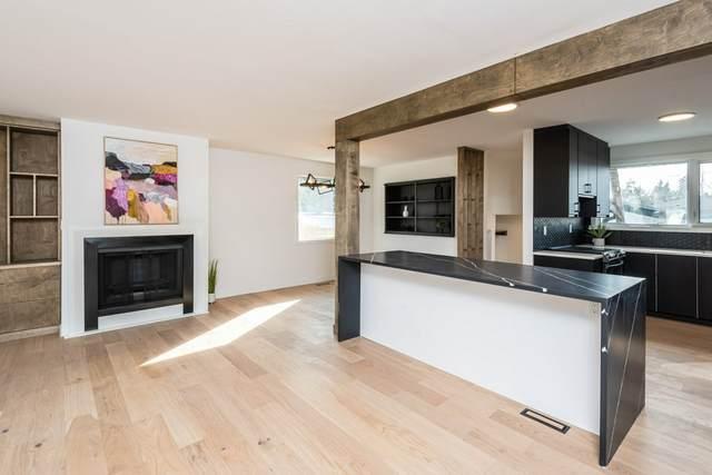 7908 148 Street, Edmonton, AB T5R 0Z2 (#E4232549) :: Initia Real Estate