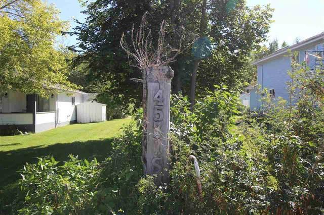 4531 Sunset Drive, Rural Lac Ste. Anne County, AB T0E 0A0 (#E4232792) :: Initia Real Estate