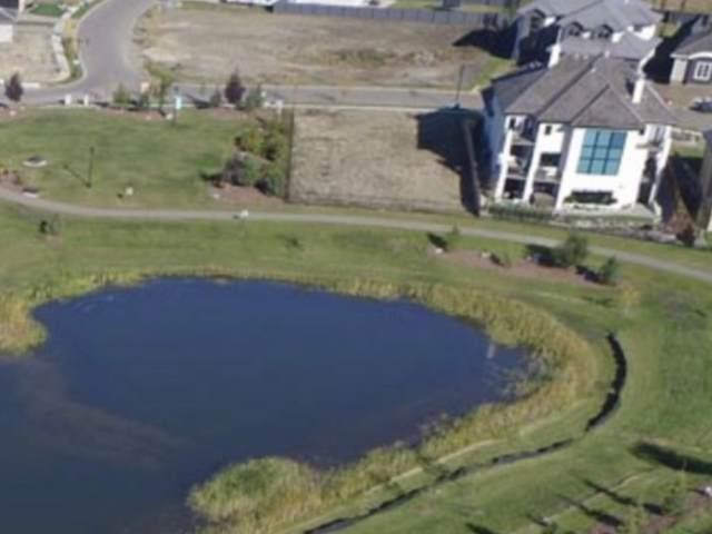3011 61 Avenue NE, Rural Leduc County, AB T4X 0X4 (#E4233393) :: Initia Real Estate